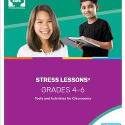 Electronic Version: KHST! Grade 4-6 English